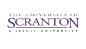 university of scranton logo.jpg