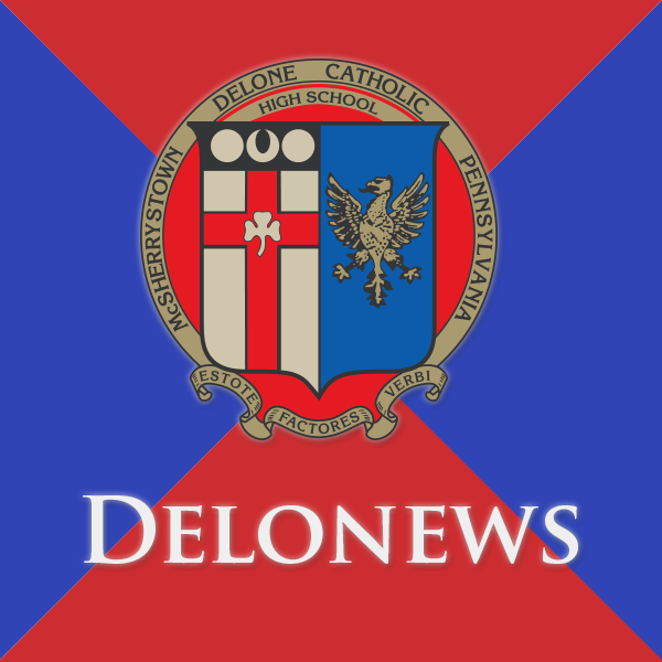 Delonews Team Publishes 2019-20 Edition