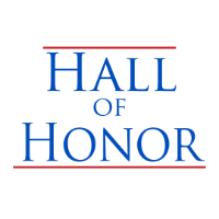 Delone Catholic Announces 2019 Hall of Honor Induction Class