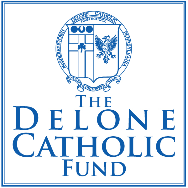Delone Catholic Fund